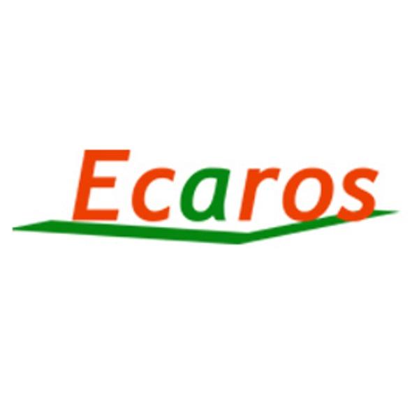 Ecaros Infrarood panelen