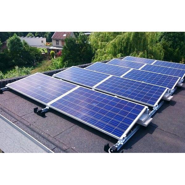 Ja Solar 360 Wp Mono 72 Cells Bespaarbazaar Nl