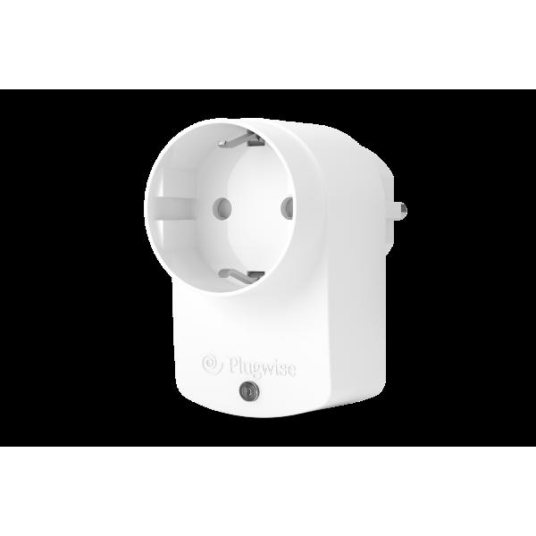 Plugwise Smart Plug