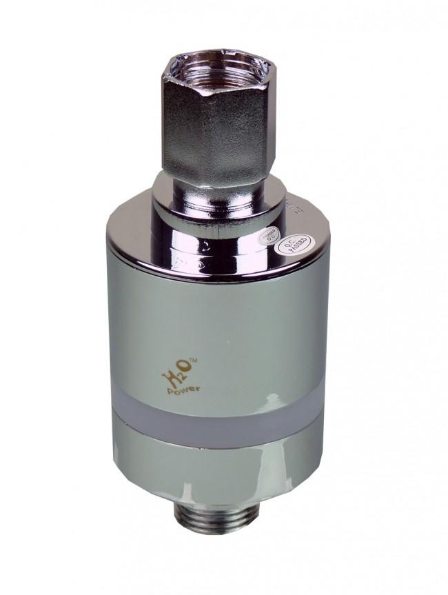 0026733_powerplus_powerplus-ecosavers-led-douche-tijd-indicator-waterdruk-waterbesparend_8717853704390