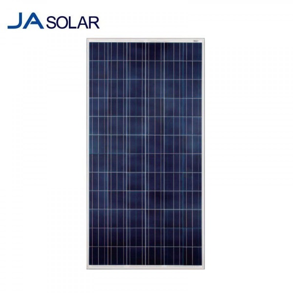Ja Solar 72 cell