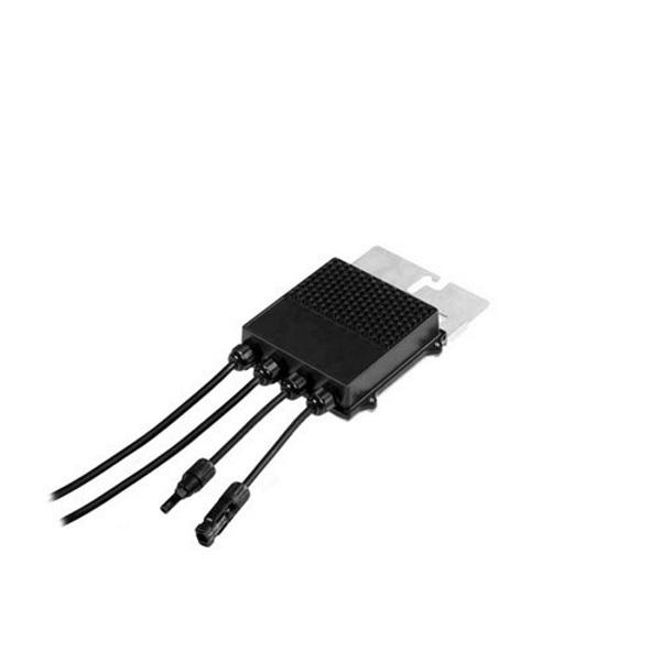 solaredge-solaredge-optimizer-p370