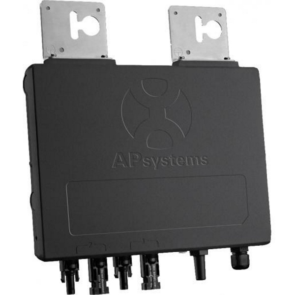 APS Micro omvormer 600W YC600