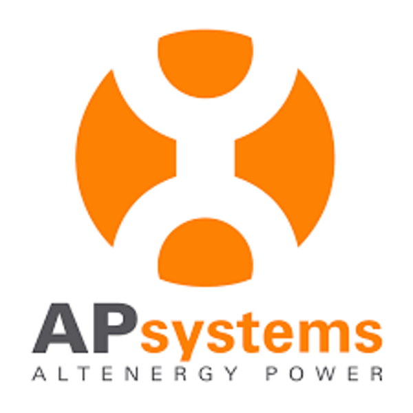 AP Systems micro-omvormers