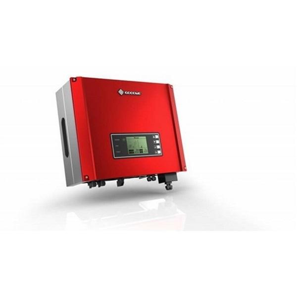 goodwe-goodwe-gw4000-dt-omvormer-dc-switch-wifi