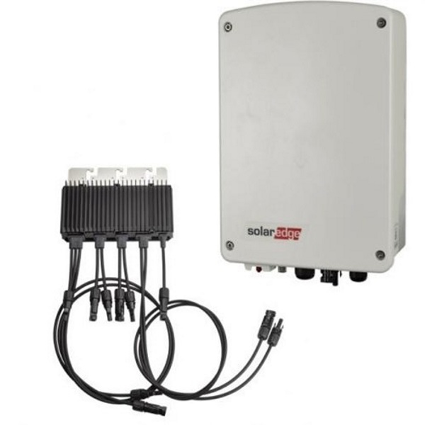solaredge-solaredge-extended-15kw-met-m2640-optimi