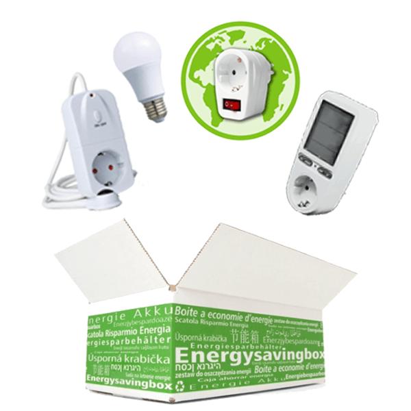 Bespaarbox-electra
