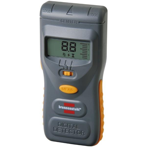 Multifunctionele detector WMV