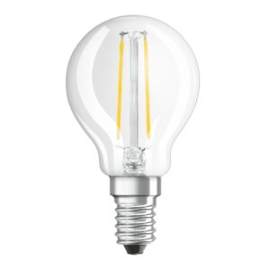 Osram 2.5W E14 Ledlamp