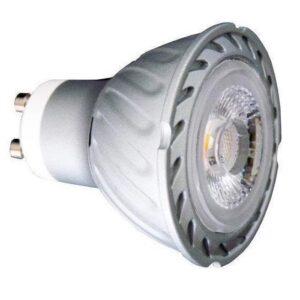 ledlamp spot ecosavers GU10 5w