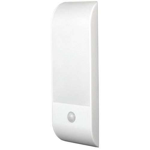 led verlichting PIR sensor smal