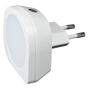 nachtlamp LED