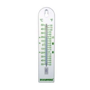 thermometer ecosavers