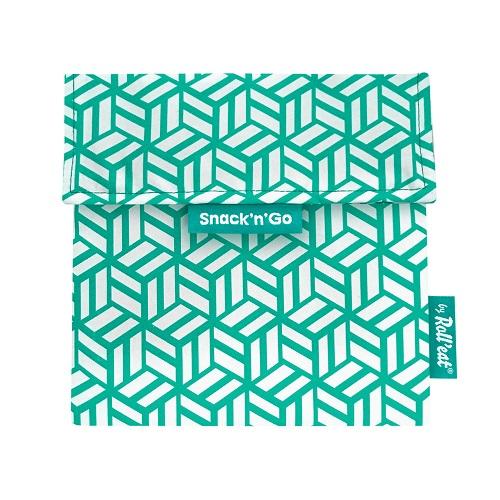 Tiles Green